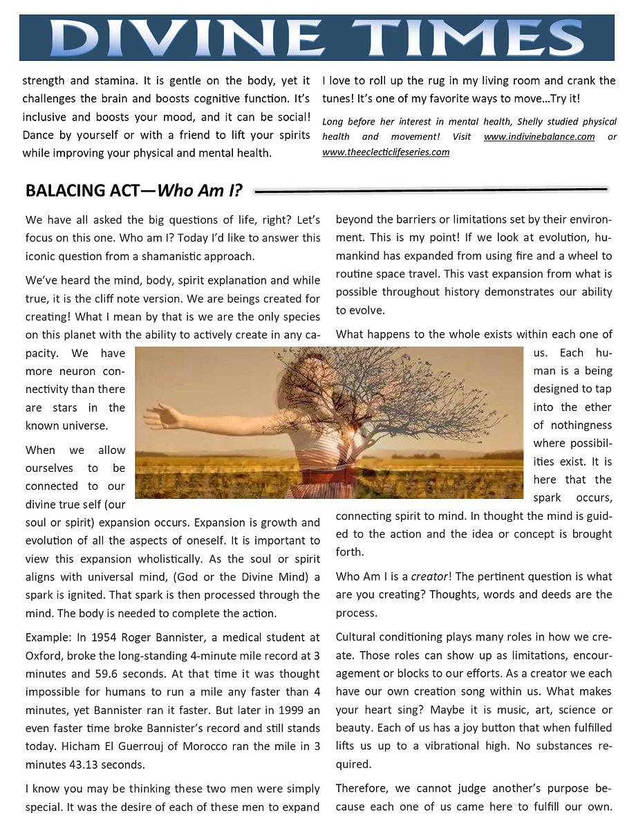 newsletter apr 2021 pg 3.jpg