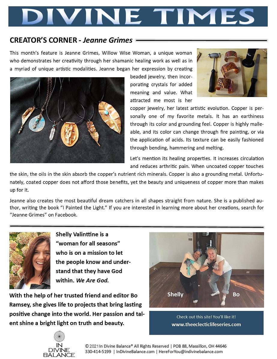 newsletter june 2021 pg 5.jpg