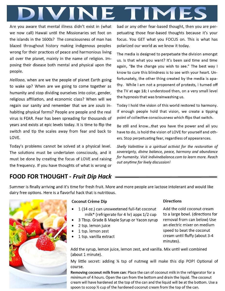 newsletter june 2021 pg 4.jpg
