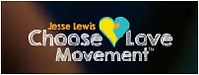 choose love logo.jpg