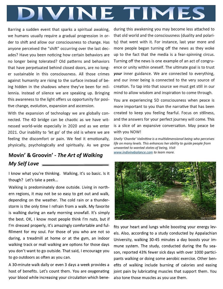 newsletter feb 2021 pg 3.jpg