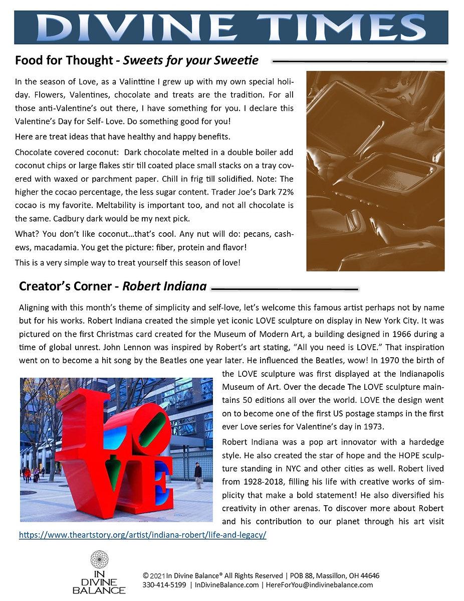 newsletter feb 2021 pg 5.jpg