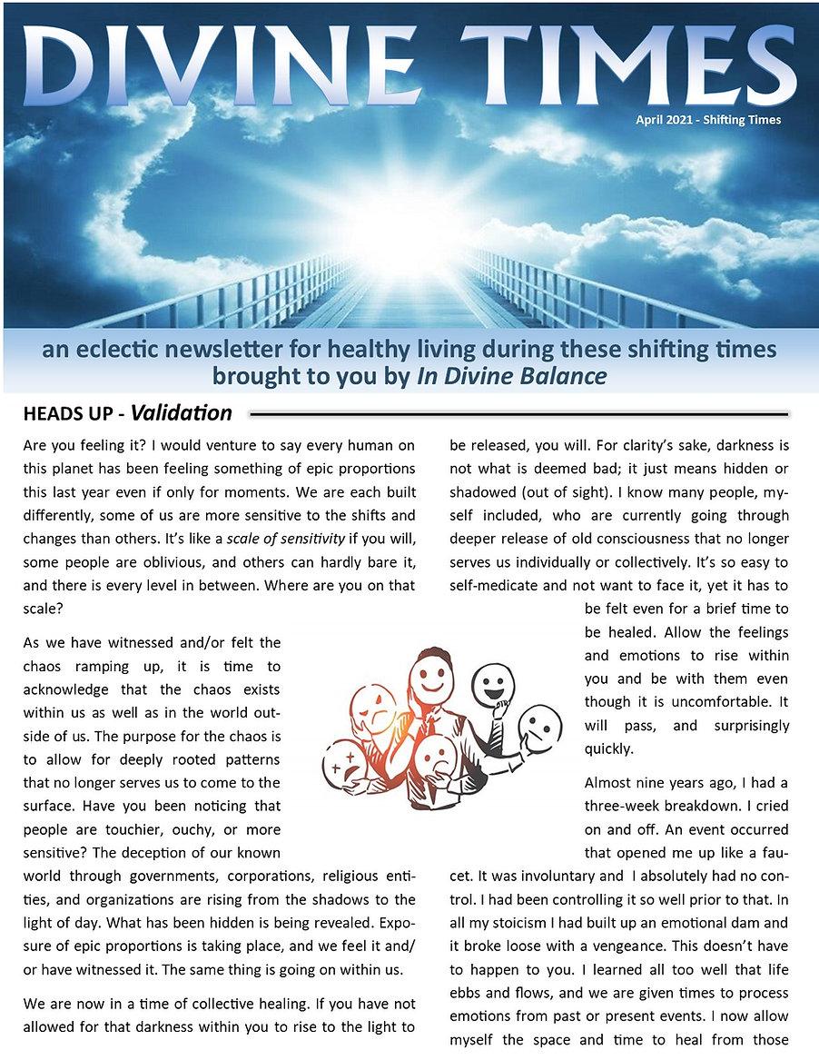 newsletter apr 2021 pg 1.jpg
