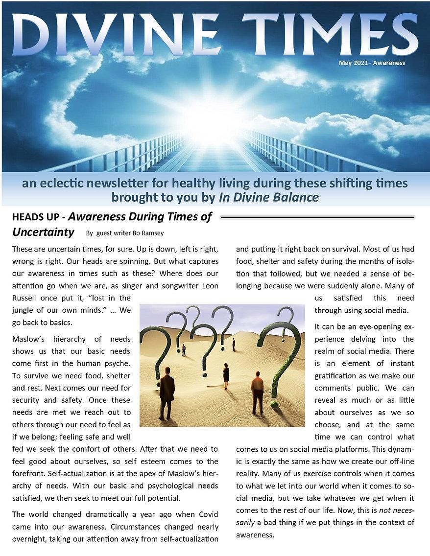 newsletter may 2021 pg 1.jpg