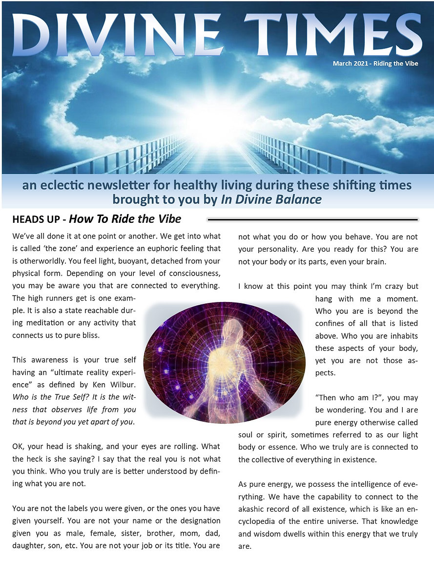newsletter mar 2021 pg 1.jpg
