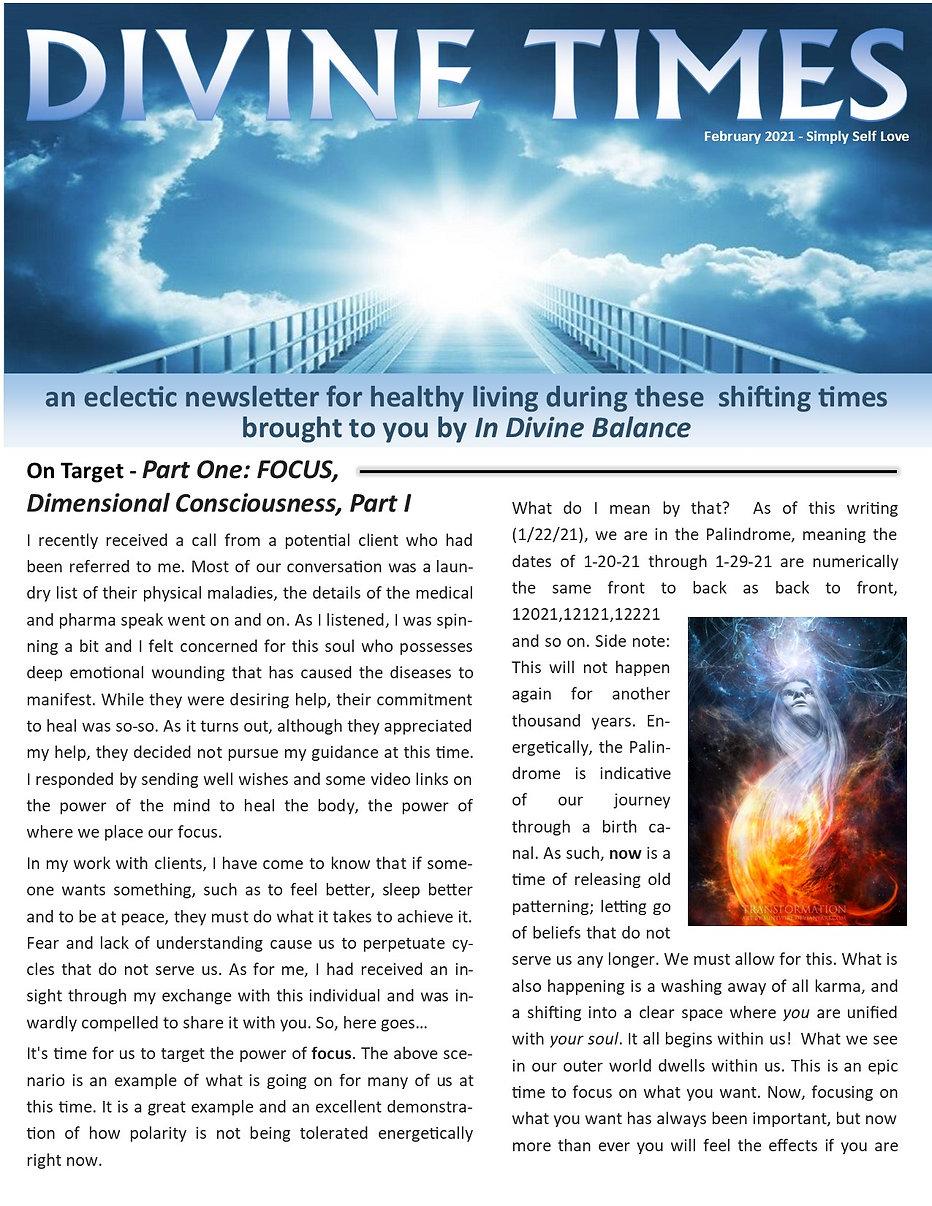 newsletter feb 2021 pg 1.jpg