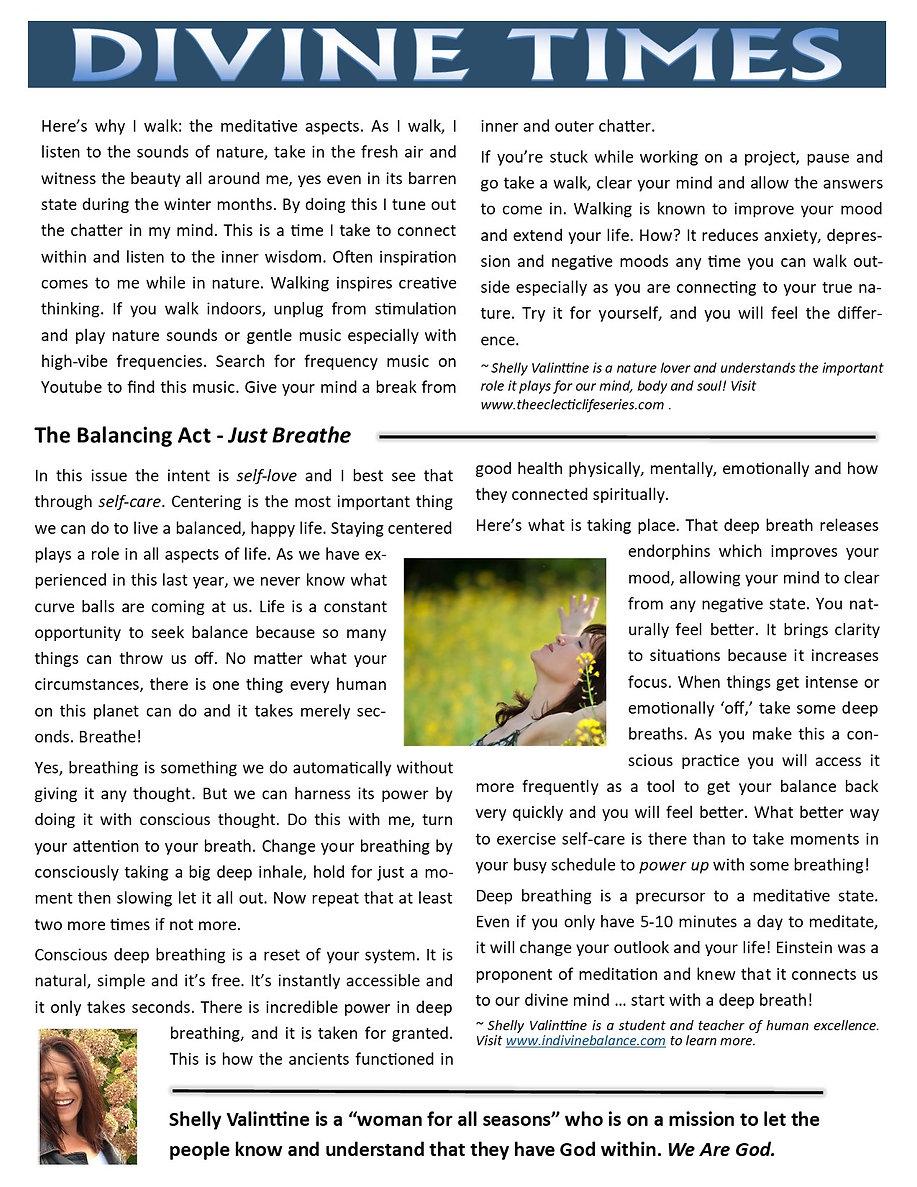 newsletter feb 2021 pg 4.jpg
