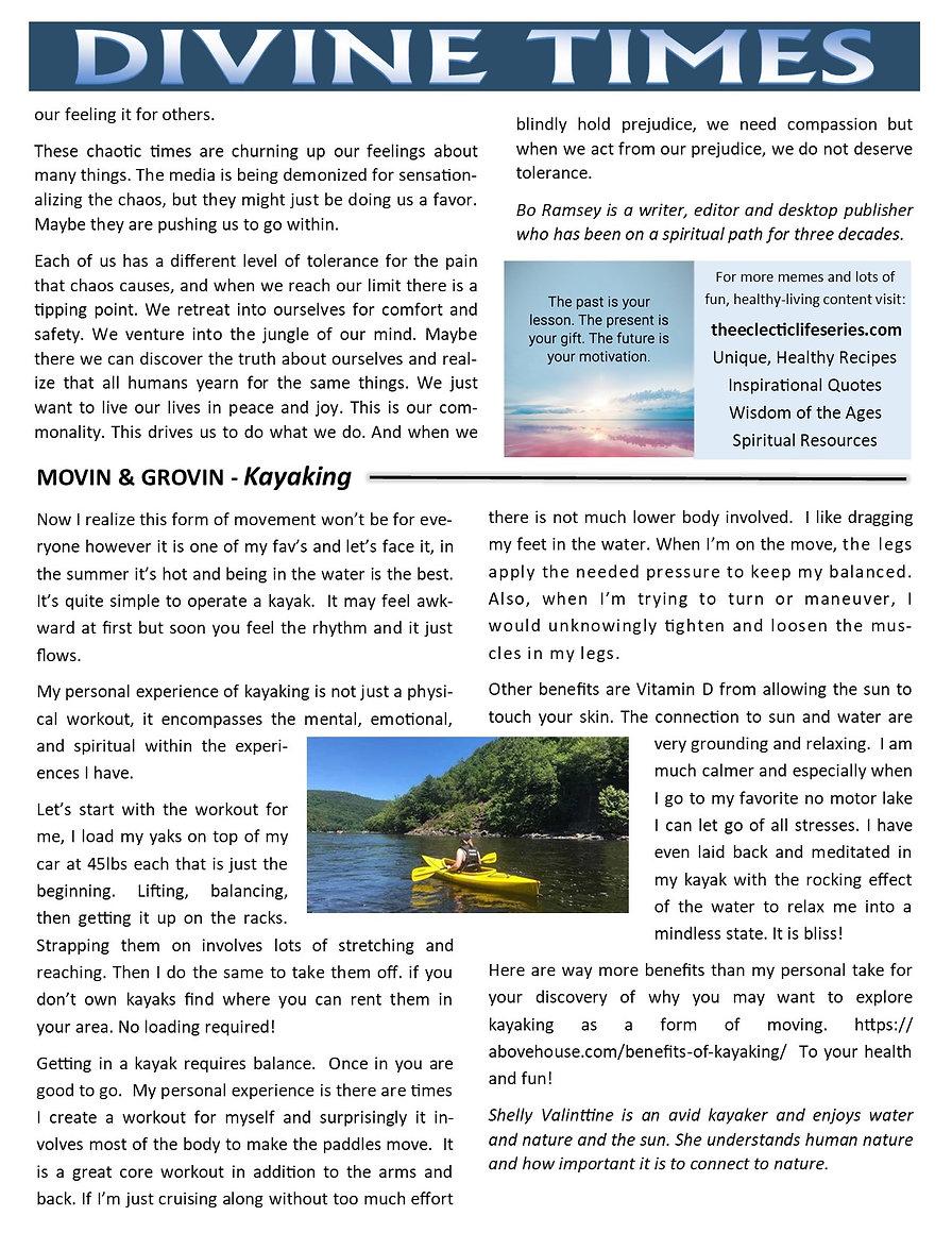 newsletter julu 2021 pg 2.jpg
