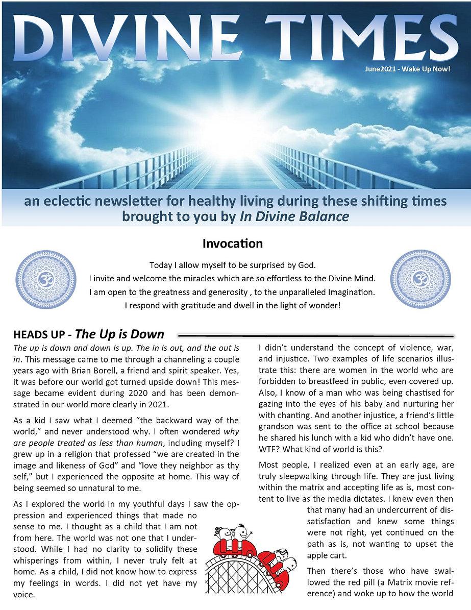 newsletter june 2021 pg 1.jpg