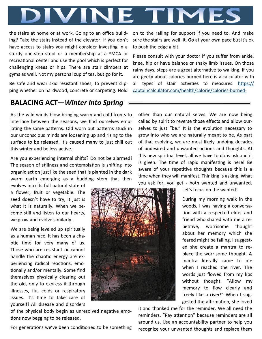 newsletter may 2021 pg 3.jpg