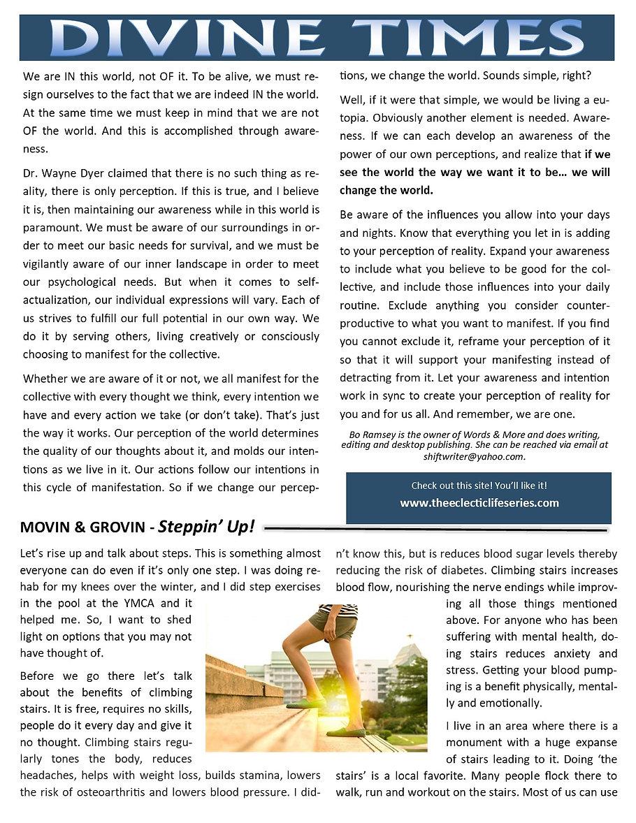 newsletter may 2021 pg 2.jpg