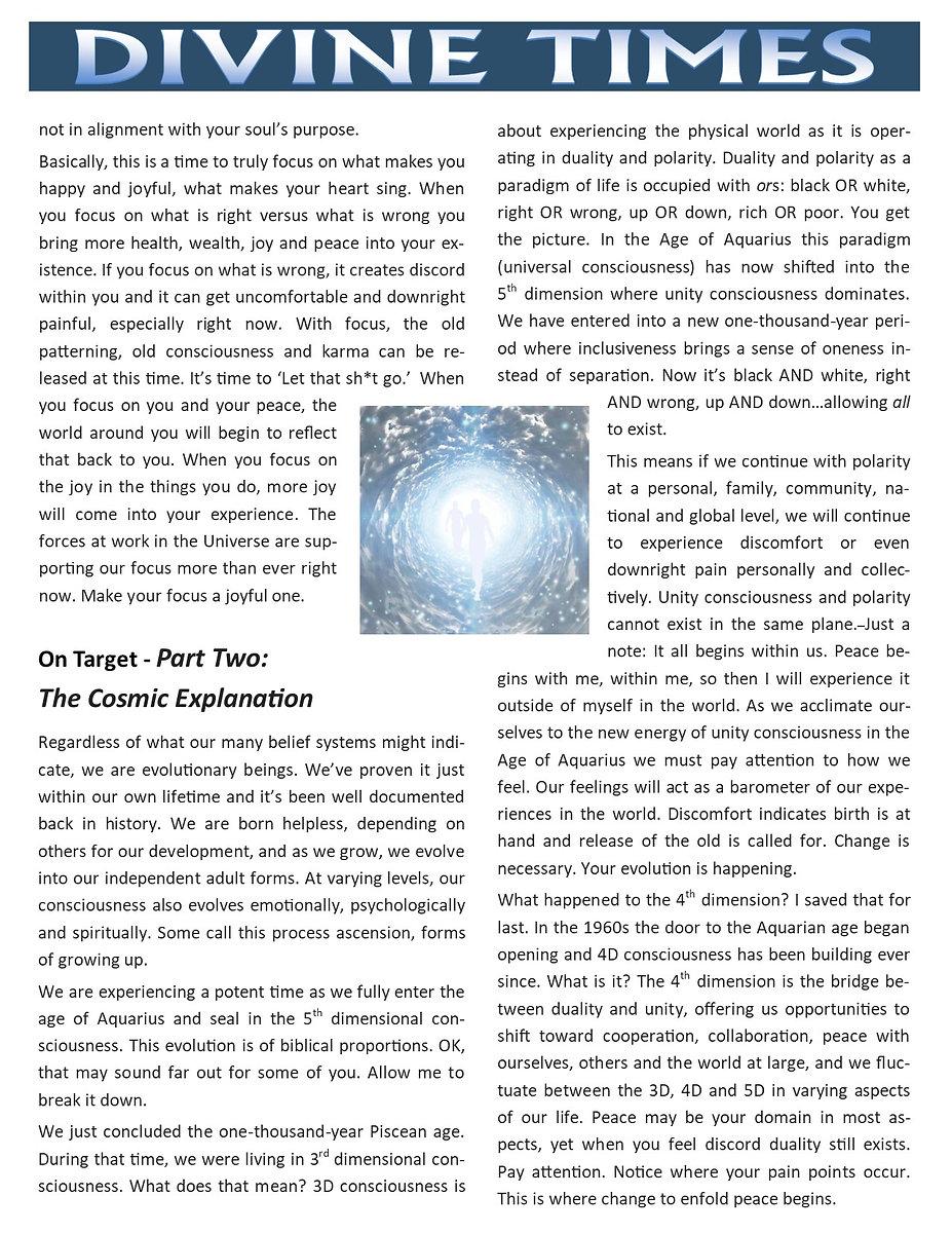 newsletter feb 2021 pg 2.jpg