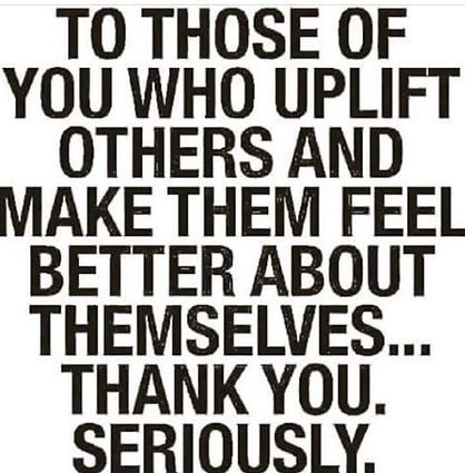 Uplift Others.jpg