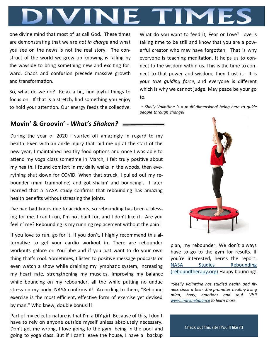 newsletter Jan 2021 pg 2.jpg