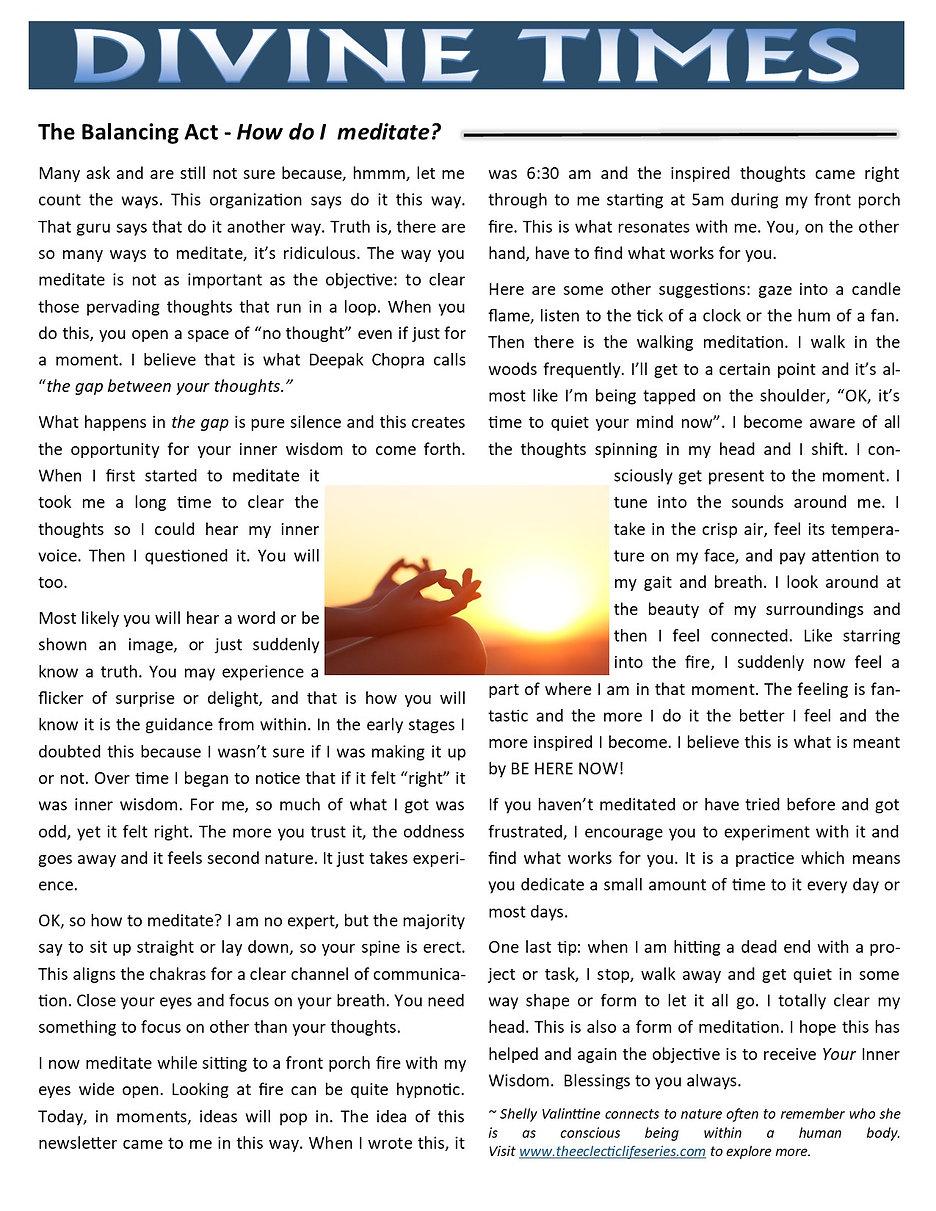 newsletter Jan 2021 pg 3.jpg
