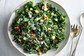 apple kale salad pic.jpg