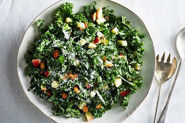 apple kale salad pic.jpg