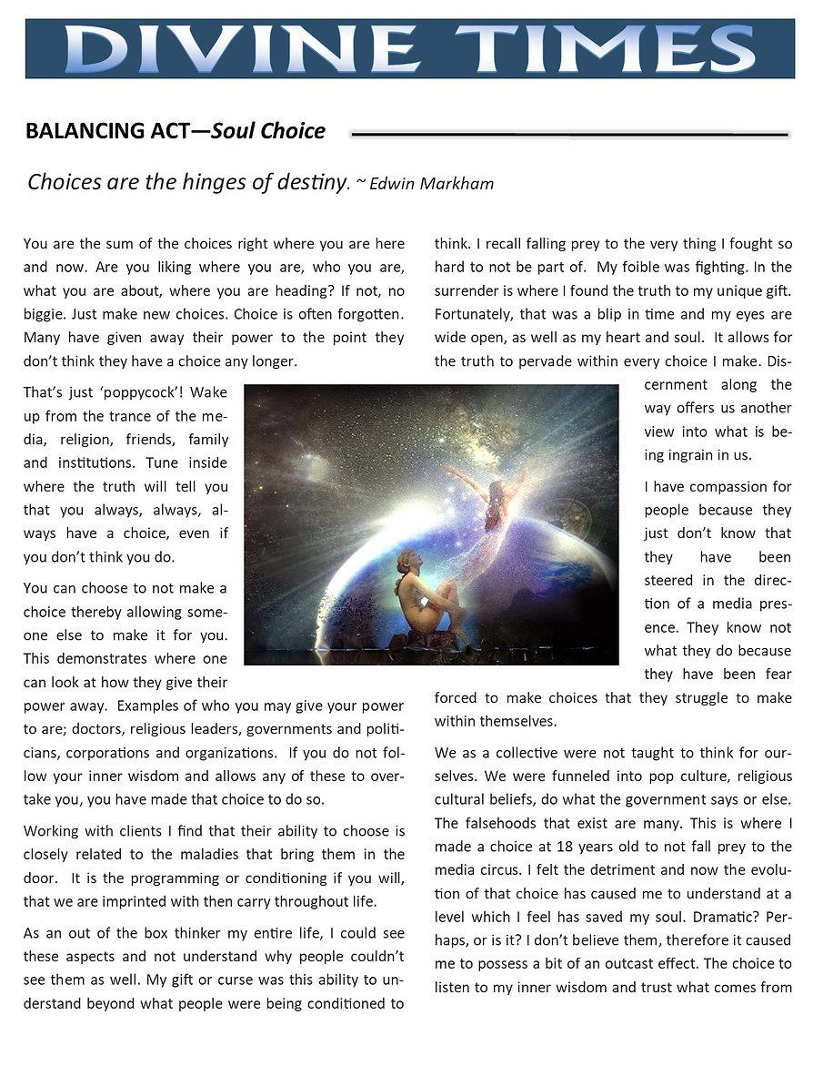 newsletter julu 2021 pg 3.jpg