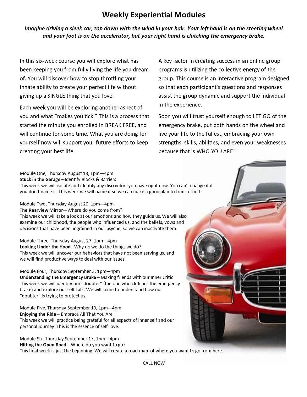 landing page BREAK FREE pg3.jpg