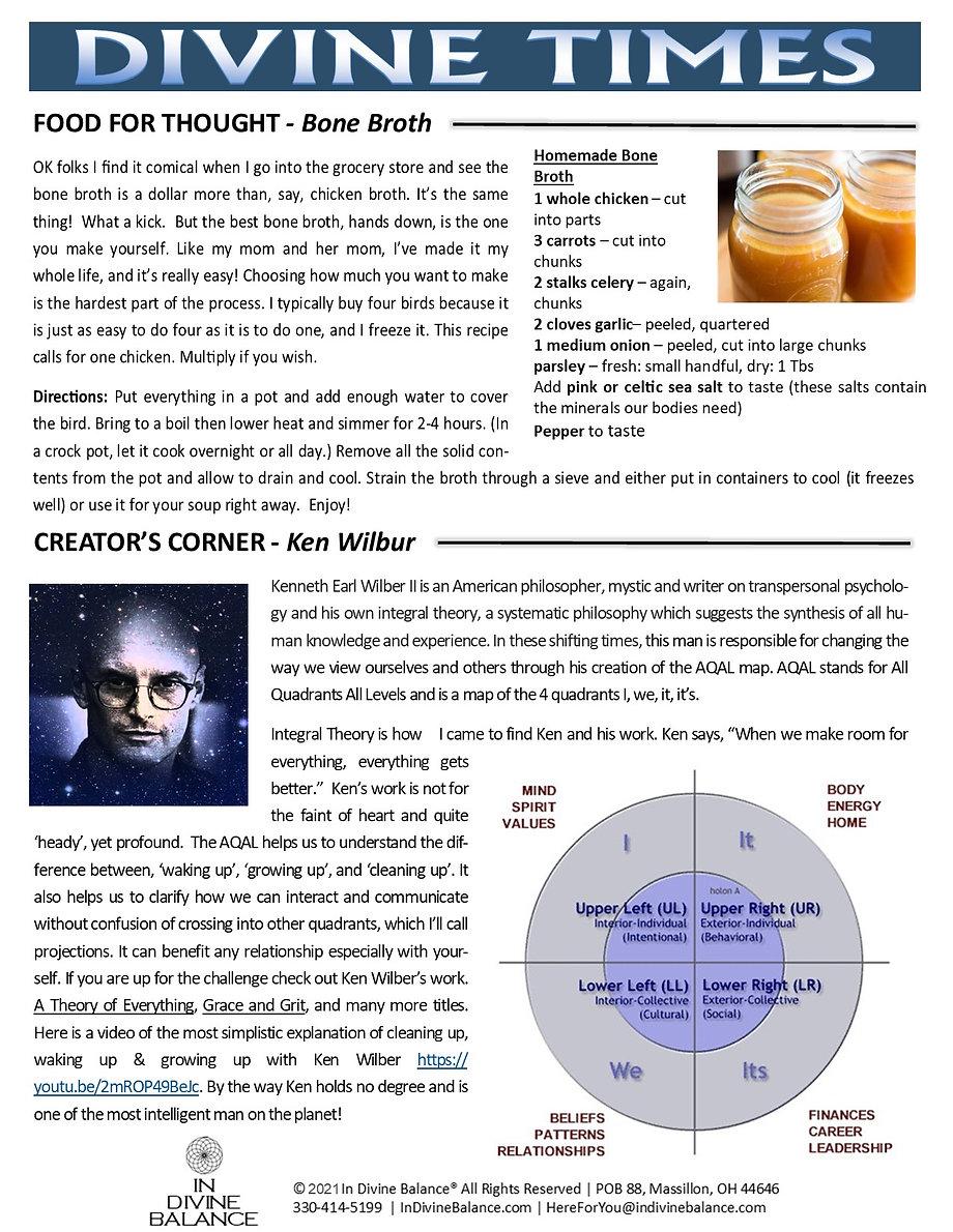 newsletter apr 2021 pg 5.jpg
