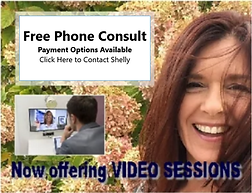 video coaching ad without phone.jpg.png