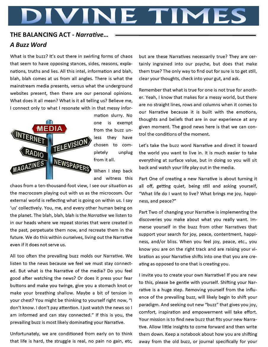 newsletter mar 2021 pg 4.jpg