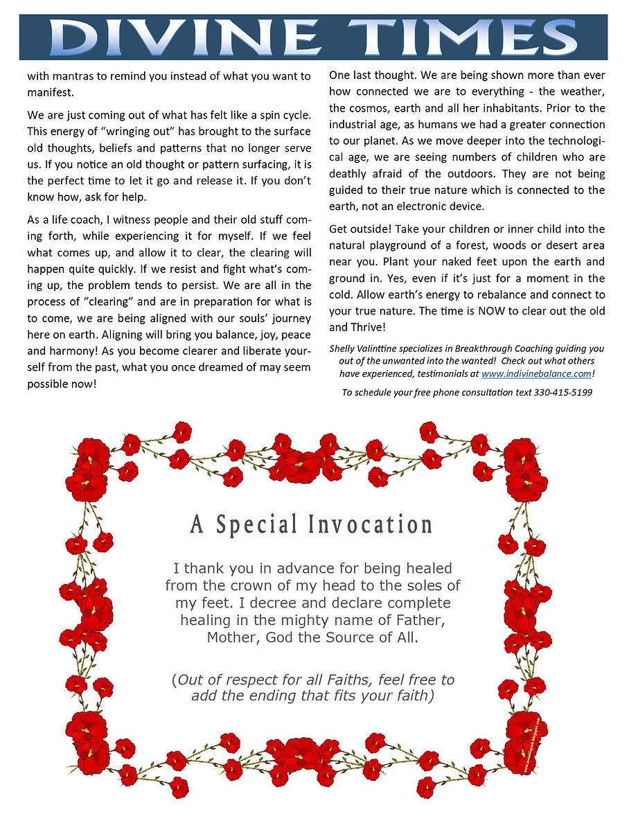 newsletter may 2021 pg 4.jpg