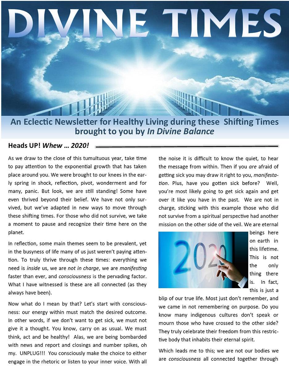 newsletter Jan 2021 pg 1.jpg