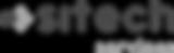 sitech-logo-zwart-wit.png