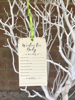 white branch baby shower tree _1270