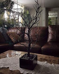 Tree Black home decor.jpg