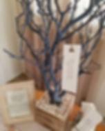 Tree blue and natural Memory.jpg