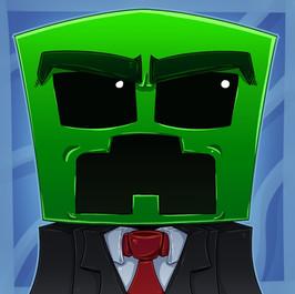 XboxAddictionz.jpg