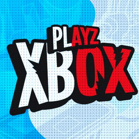 Xboxplayz.jpg