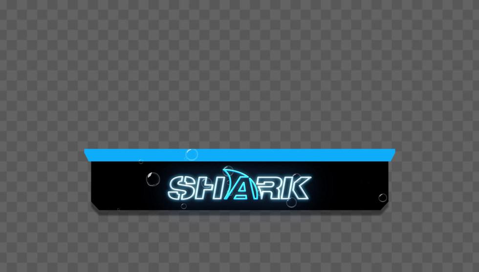 Shark border.mp4