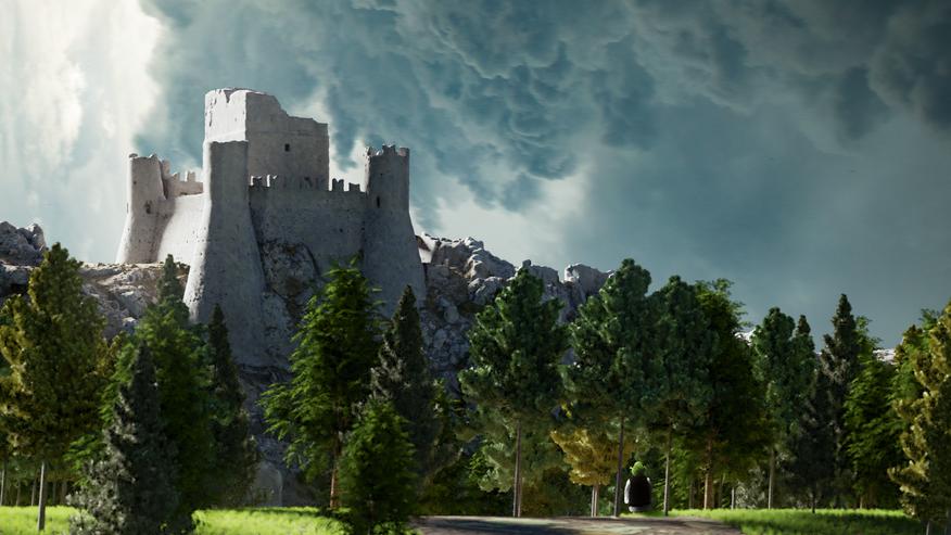 Castle 4.png