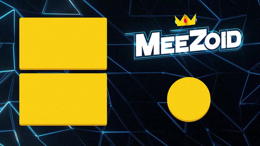 MeeZoid Outro.mp4