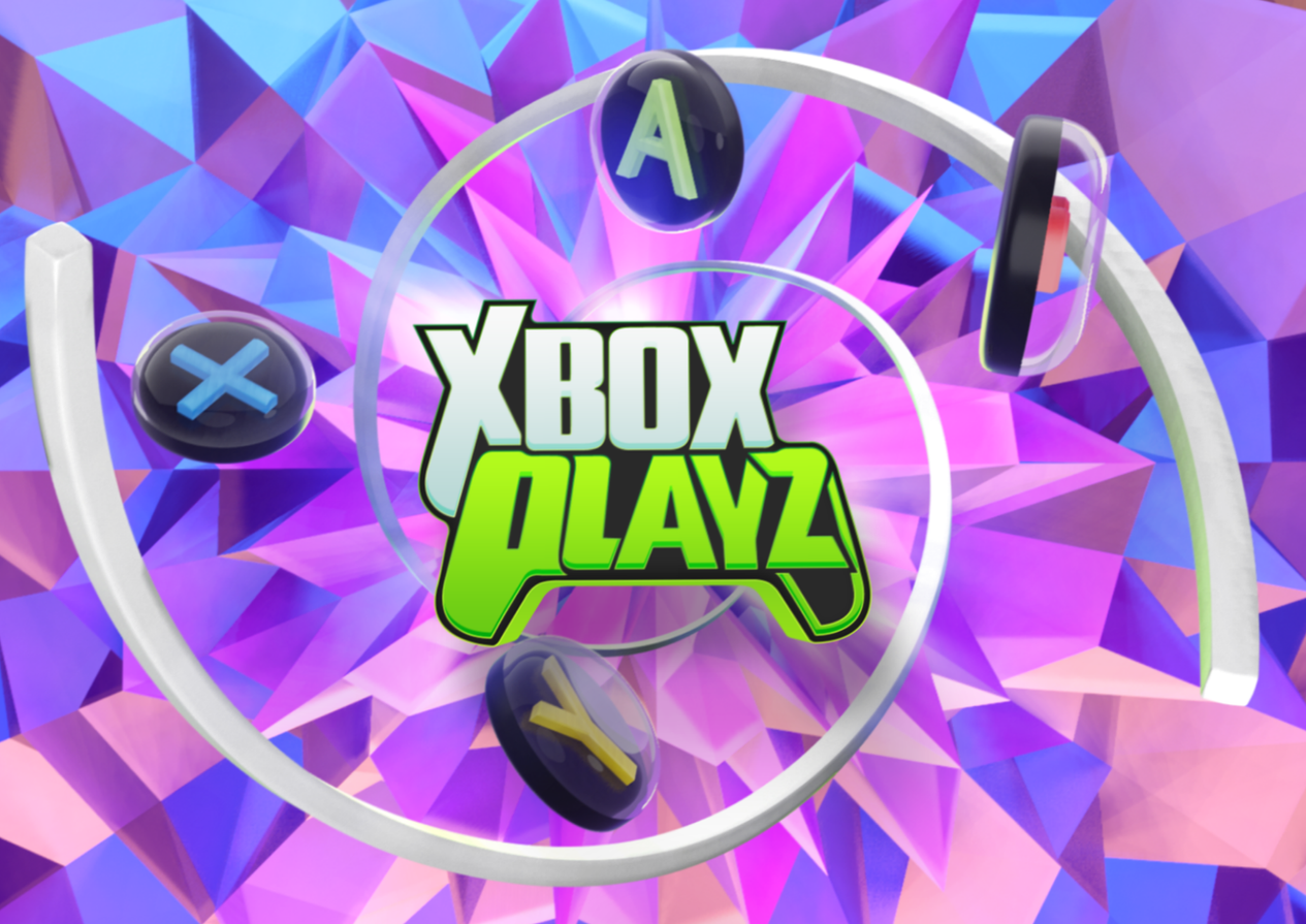 xboxplayz screen.png