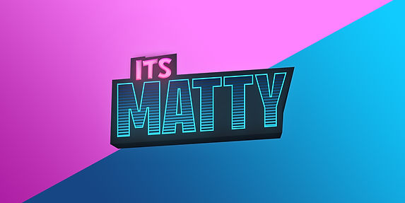 itsMatty.jpg
