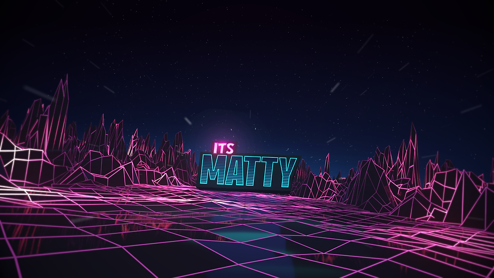12_00001.png