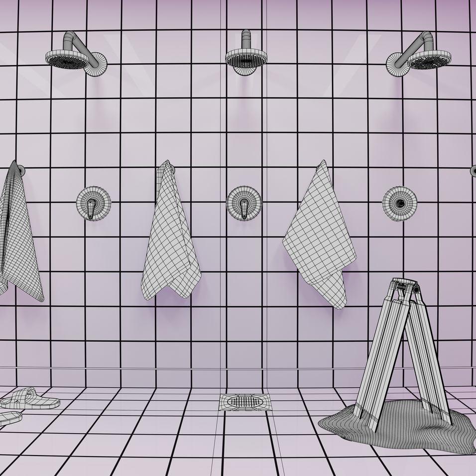 Bathroom wireframe 1.jpg
