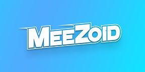 MeeZoid.jpg