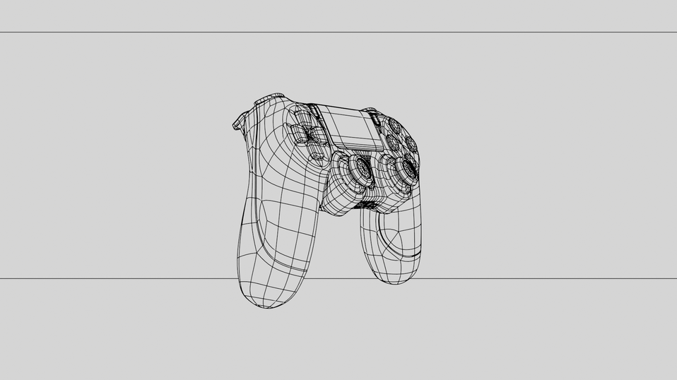 Wireframe 4.png