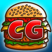 Camodo Gaming.jpg