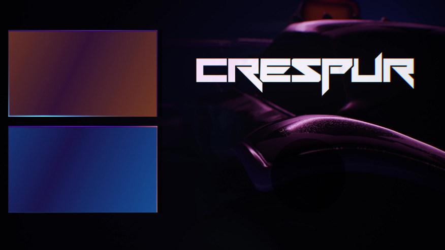 Crespur Outro.mp4