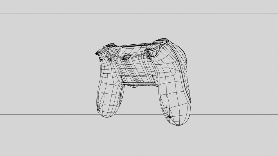 Wireframe 1.png
