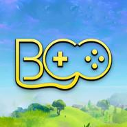 BCC Gaming.jpg
