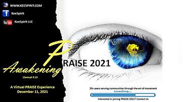 KeeSpiritPRAISE2021Awakening.JPG