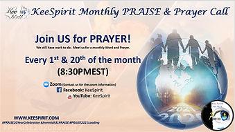 Monthly Prayer.JPG