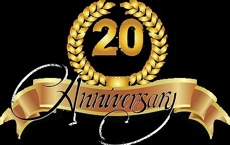 20-years-anniversary.png